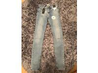 River island jeans - brand new