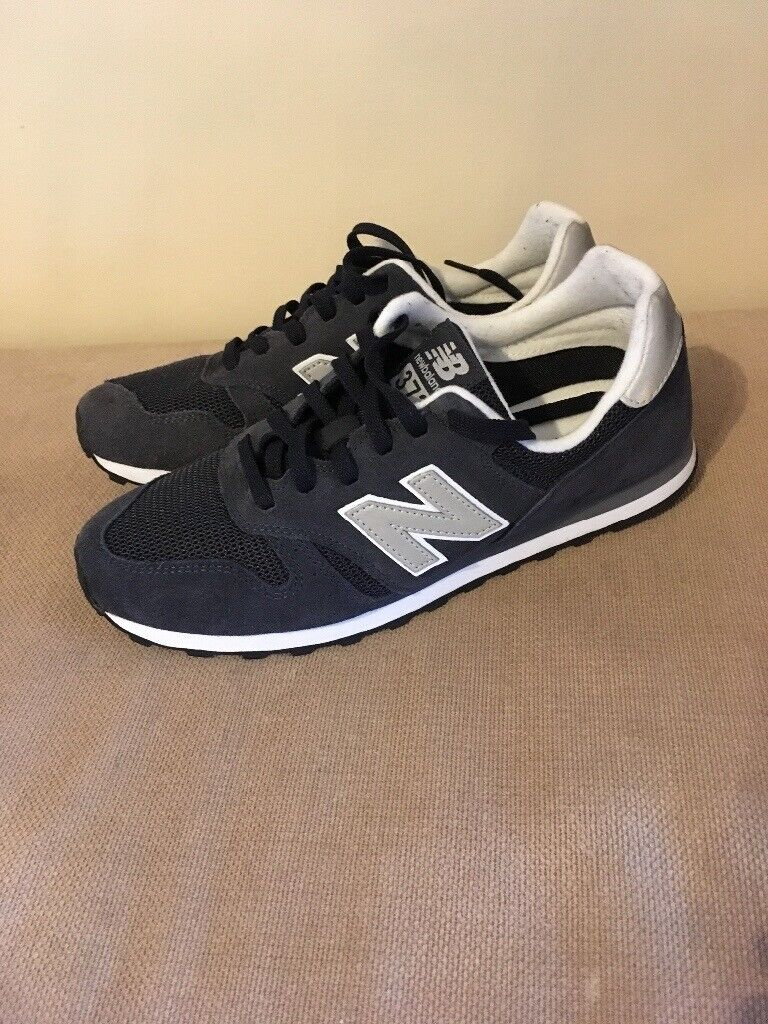 quality design 930b7 64e5b New Balance 373 men's trainers in great condition | in Northampton,  Northamptonshire | Gumtree