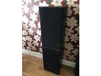 Large Stereo Home/Studio Monitors
