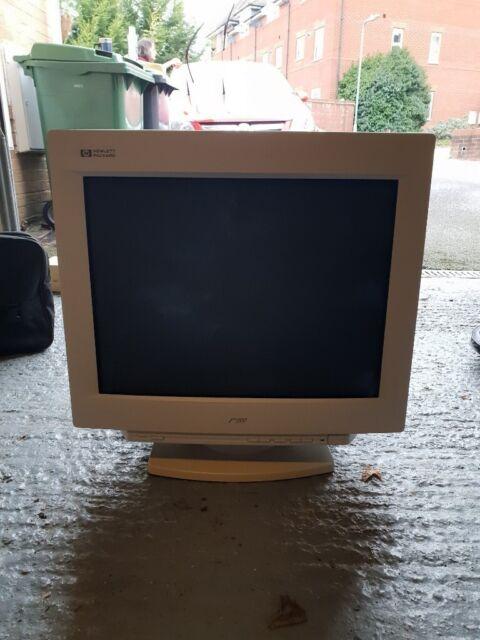 HP P1100 21