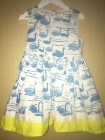 Jasper Conran 3-4 dress