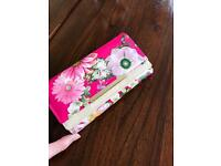 Ladies purse 👛 like Ted baker NEW - Mother's Day gift