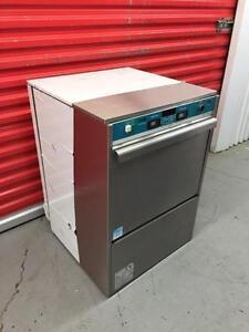 Used Dishwasher , gas fryer ( like new ) $400