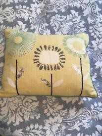 next decorative pillow