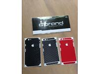 Dbrand Iphone 6 Skins