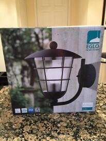 Eglo Pulfero Outdoor Lamp