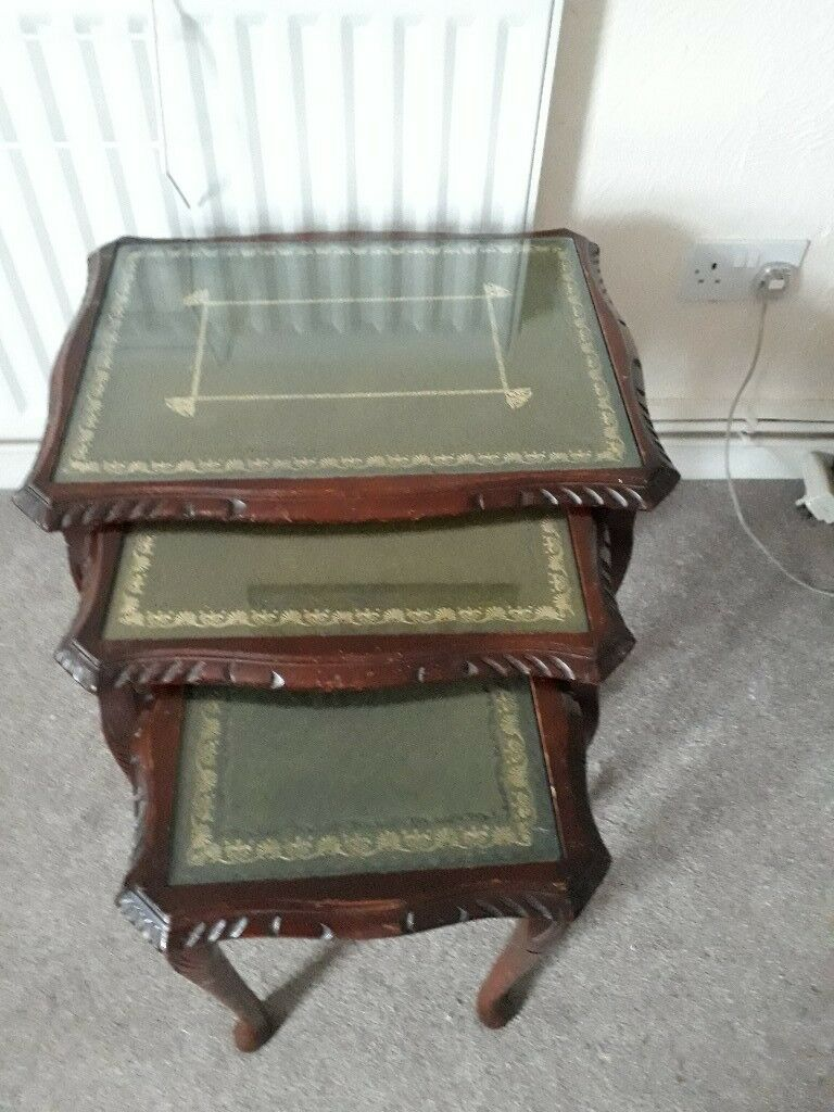 coffee table in cambridgeshire | other dining & living room