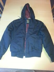 Element Wolfeboro Collection Warm Winter Jacket size XS mens