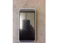 HTC Desire 620 ,Unlocked,Good Condition,With Warranty