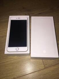 iPhone 6 Plus Gold CHEAP!!!