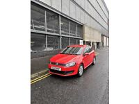 Volkswagen Polo 1.2 Manual **1 YEAR MOT** GREAT CONDITION