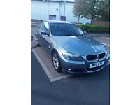 BMW 320ED FOR SALE