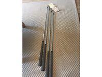Titleist AP2 716 irons