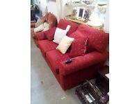 2 seat sofa REF:GT196