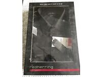 Zara Man Shirt Brand New & Debenhams Shirt Brand New (Unwanted Gifts) £10 Each