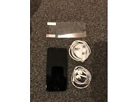 Space grey iPhone 6 16gb Used but in good condition