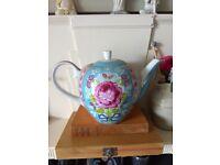 Pip Studio Tea Pot