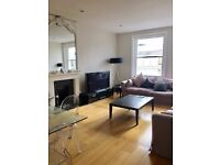 South Kensington room for student or professional close to tube, Imperial college, Hyde Park