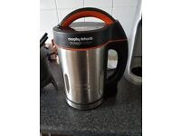 Soup Maker Russell Hobbs