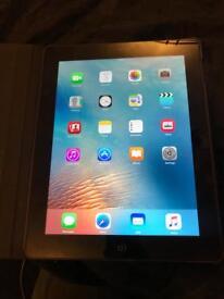 Apple IPad 3 WiFi 32Gb 9.7inch
