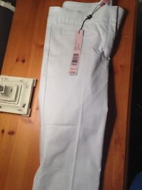 Brand new with tags ladies phase 8 trousers