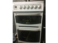 CANNON 50cm ELECTRIC COOKER FOR SALE, EXCELLENT CONDITION