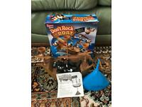 Don't Rock The Boat Game Boxed
