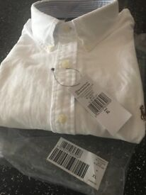 Genuine Ralph Lauren Shirt XL