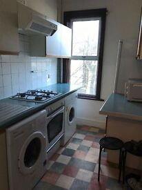 Lovely 1 Bed First Floor Flat is Available in Plaistow