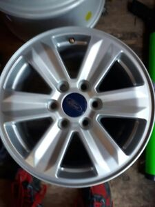 Mags pour F150 neufs