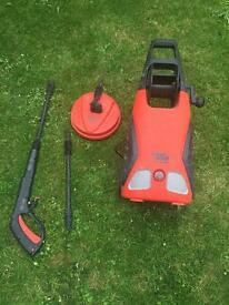 Jet wash spares or repairs missing hose pressure washer