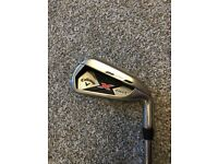 Callaway X hot 4 Iron Golf Club