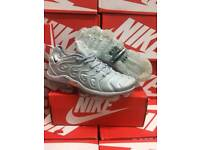 091d3d2c14 Nike in Wollaton, Nottinghamshire | Men's Trainers For Sale - Gumtree