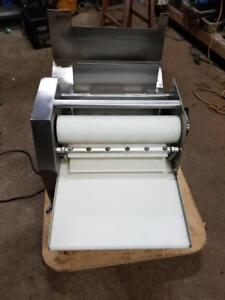 Somerset Dough Sheeter - CDR-1550 Dough Roller