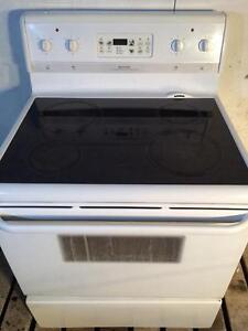 Frigidaire Self Cleaning Range/Stove, Free Warranty, Delivery Available