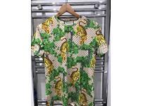 Gucci T shirt (New season)
