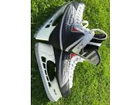 Bauer Vapour X:01 Ice Hockey Skate