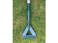 Winsome Spear Jackson  Garden Hand Tools For Sale  Gumtree With Hot Spear  Jackson Dutch Hoe With Breathtaking Mumsnet Gardening Also Garden Chairs Plastic In Addition Unique Garden Ideas And Bay Gardens Beach Resort As Well As Notcutt Garden Centre Additionally Garden Of Worlds From Gumtreecom With   Hot Spear Jackson  Garden Hand Tools For Sale  Gumtree With Breathtaking Spear  Jackson Dutch Hoe And Winsome Mumsnet Gardening Also Garden Chairs Plastic In Addition Unique Garden Ideas From Gumtreecom
