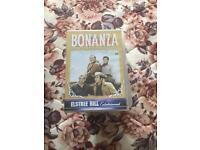 Bonanza Complete Season.