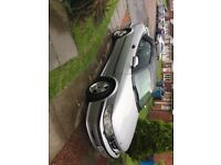 Nice Saab 9-3 TURBO 2ltr Convertible 16 stamps fab condition Cheap Quick sale.