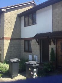 2 Bedroom House for rent, private landlord, No reference fees