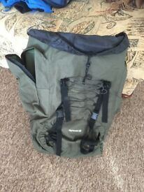 Highpoint 65 back pack