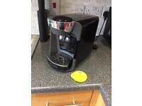 Tassimo SUNY by Bosch coffee machine