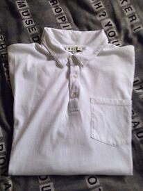 1 x Reiss shirt