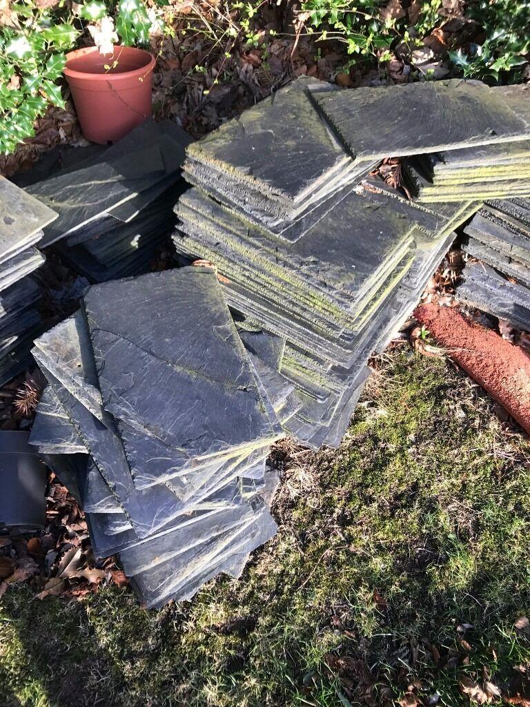 500 new Spanish slates .