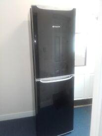 BROKEN Fridge/Freezer