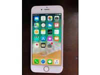✅ IPhone 6s rose gold unlocked ✅
