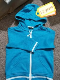🔵Bundle of kids/toddler boy clothes ages from 1 up to 3 years in good condition 🔵