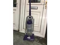 Vacuum cleaner 07398745311