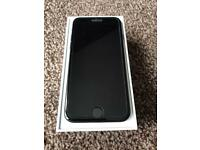 iPhone 7 32GB Unlocked, like new!